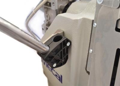 P120 Press