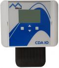 CDA10